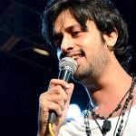 Atif Aslam Calcutta (1)