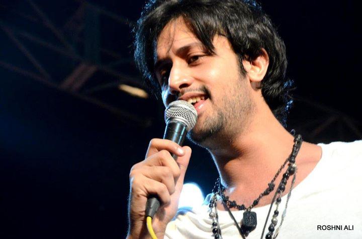 Pakistani UnderGround Download Mp3 Songs  ApniISPCom