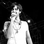 Atif Aslam Calcutta (8)