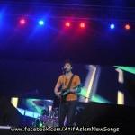 Atif Aslam Live in Ahmedabad (1)