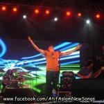 Atif Aslam Live in Ahmedabad (10)
