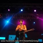 Atif Aslam Live in Ahmedabad (13)