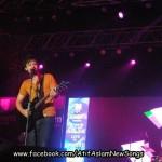 Atif Aslam Live in Ahmedabad (14)
