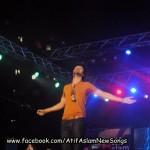 Atif Aslam Live in Ahmedabad (15)