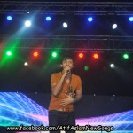 Atif Aslam Live in Ahmedabad (16)