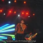 Atif Aslam Live in Ahmedabad (4)