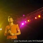 Atif Aslam Live in Ahmedabad (5)