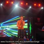 Atif Aslam Live in Ahmedabad (6)
