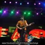 Atif Aslam Live in Ahmedabad (7)