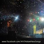 Atif Aslam Live in Ahmedabad (8)