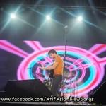 Atif Aslam Live in Ahmedabad (9)