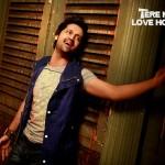 Atif-Aslam-Piya-O-Re-Piya-Tere-Naal-Love-Ho-Gaya (3)