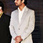 Atif Aslam at LGS pictures (5)