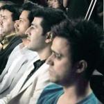 Atif Aslam at LGS pictures (6)