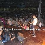 Atif Aslam live in Surat, India (1)