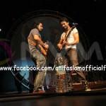 Atif Aslam live in Surat, India (11)