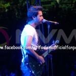 Atif Aslam live in Surat, India (12)