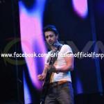 Atif Aslam live in Surat, India (14)