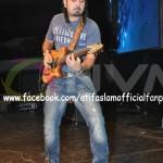 Atif Aslam live in Surat, India (20)