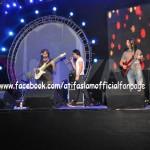 Atif Aslam live in Surat, India (23)