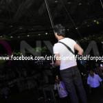 Atif Aslam live in Surat, India (4)
