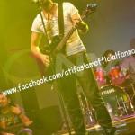 Atif Aslam live in Surat, India (5)