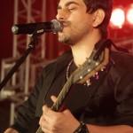 Bilal Khan Live at LGS (1)