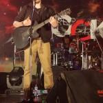 Bilal Khan Live at LGS (10)