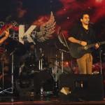 Bilal Khan Live at LGS (11)