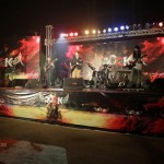Bilal Khan Live at LGS (12)