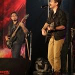 Bilal Khan Live at LGS