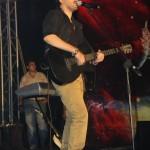 Bilal Khan Live at LGS (2)