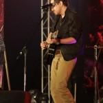 Bilal Khan Live at LGS (5)