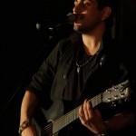 Bilal Khan Live at LGS (6)