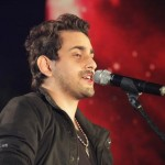 Bilal Khan Live at LGS (7)