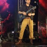 Bilal Khan Live at LGS (8)