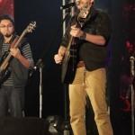 Bilal Khan Live at LGS (9)