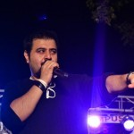EP Live in Concert at PC, Rawalpindi (15)
