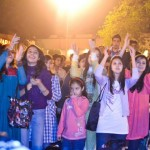 EP Live in Concert at PC, Rawalpindi (19)