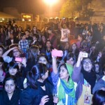 EP Live in Concert at PC, Rawalpindi (22)