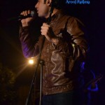 EP Live in Concert at PC, Rawalpindi (23)