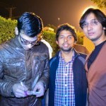 EP Live in Concert at PC, Rawalpindi (24)