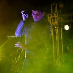 EP Live in Concert at PC, Rawalpindi (25)