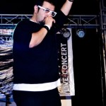 EP Live in Concert at PC, Rawalpindi (27)
