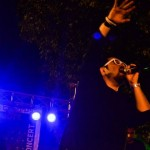 EP Live in Concert at PC, Rawalpindi (28)