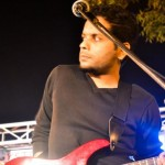 EP Live in Concert at PC, Rawalpindi (2)