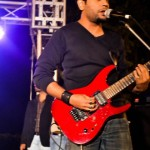 EP Live in Concert at PC, Rawalpindi (5)