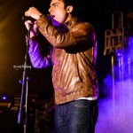 EP Live in Concert at PC, Rawalpindi (8)
