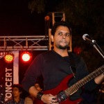 EP Live in Concert at PC, Rawalpindi (9)