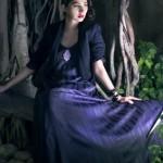 Mahira Khan photoshoot for Daily Times Sunday